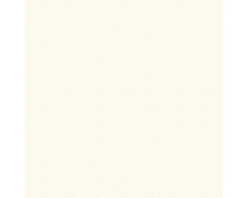 Papier peint intissé 59831 Colani LEGEND points, beige