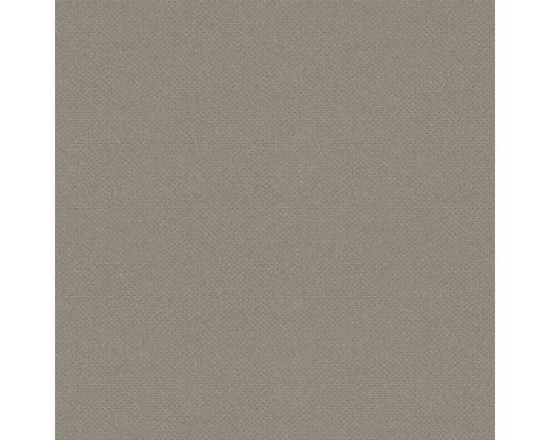 Papier peint intissé 59834 Colani LEGEND points gris-brun