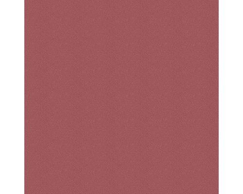 Papier peint intissé 59835 Colani LEGEND points rouge