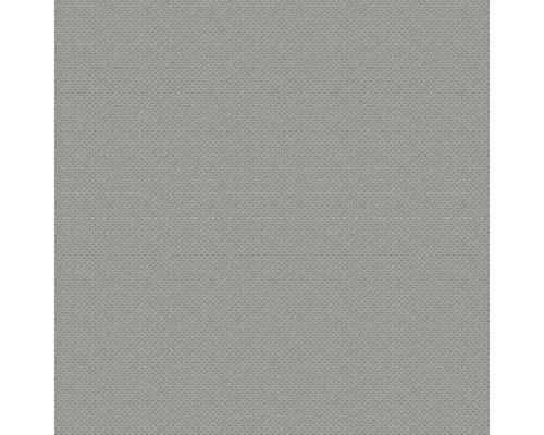 Papier peint intissé 59836 Colani LEGEND points gris pierre