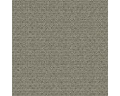 Papier peint intissé 59837 Colani LEGEND points, kaki
