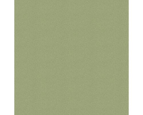 Papier peint intissé 59839 Colani LEGEND points, vert