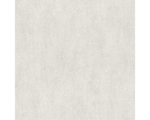 Papier peint intissé 59843 Colani LEGEND structure gris clair