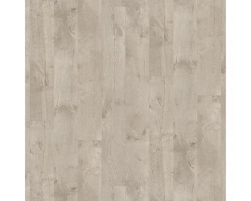 PVC Etna Austria Oak 300 cm breit (Meterware)
