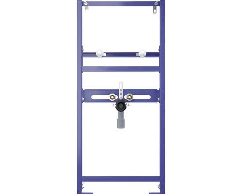 Bâti-support veporit. ICUBOX WT 1120 pour lavabo H:1120mm