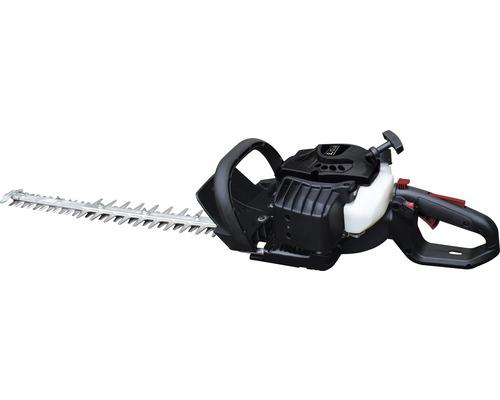 Taille-haie à essence Blackline BL-BHS 2855 avec système Easy-Start