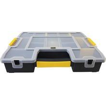 Mallette de pièces de rechange pour portes intérieures Pertura-thumb-0