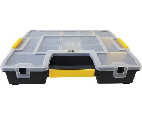 Mallette de pièces de rechange pour portes intérieures Pertura-0