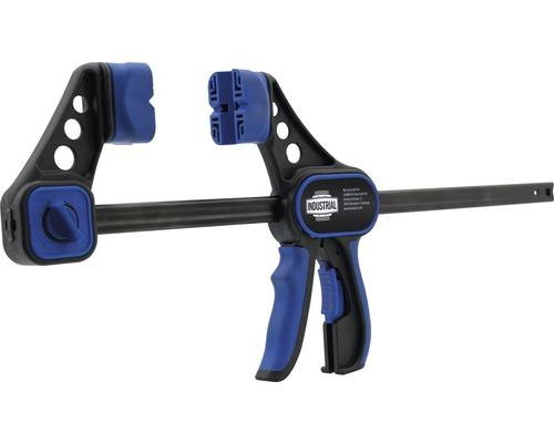 Serre-joints à une main 85-450mm