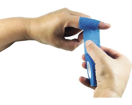 Pansement rapide Actiomedic® Aquatic