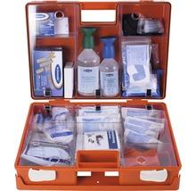 Coffret de pansements spécial administration DIN 13 157, équipement spécial inclus-thumb-1