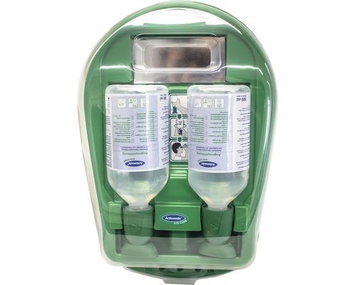 Station de rinçage oculaire Actiomedic® Medidrop I