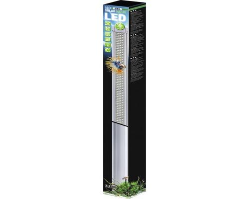Source lumineuse JBL LED Solar Natur 57W 1047mm