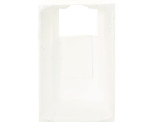 Support Bette forme sabot 105 x 65 cm