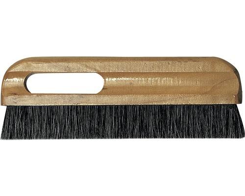 Brosse à tapisser 30 cm