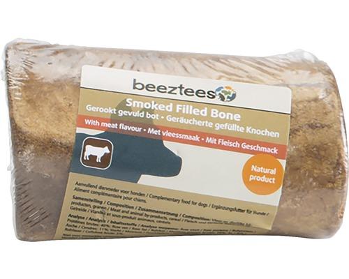 Os de bœuf garni beeztees viande 1 pièce