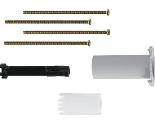 Kit de rallonge GROHE Blue 14048 25mm pour FMS 14048000