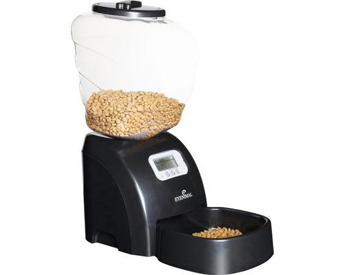 Distributeur automatique de nourriture EYENIMAL Electronic Pet Feed