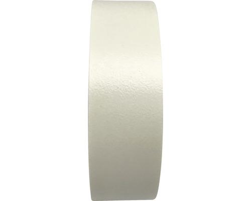 Kantenumleimer weiß mit Schmelzkleber 0,3x20x5000 mm