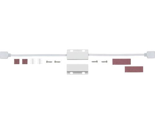 Commutateur magnétique YourLED max. 60W 12V