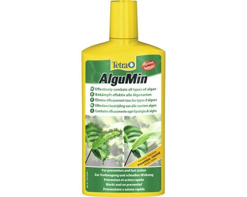 Tetra AlguMin 500 ml