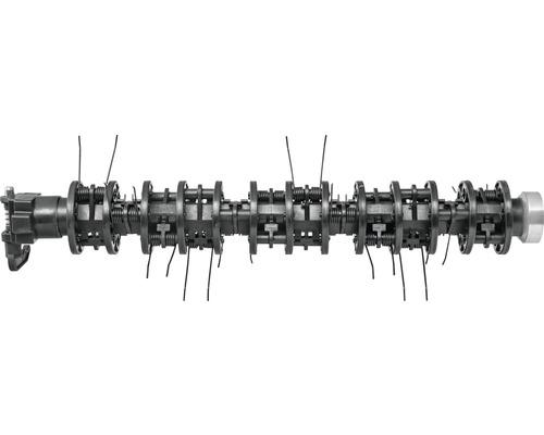 Couteau de ventilateur WOLF-Garten pour scarificateur 38cm