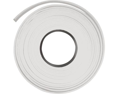 Ruban d'apprêt et isolant VD171 blanc 10m