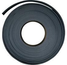 Ruban d'apprêt et isolant VD171 noir 10m-thumb-0