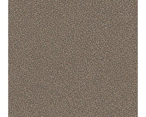 Papier peint intissé 35913-8 Schöner Wohnen 10 confettis, gris ...