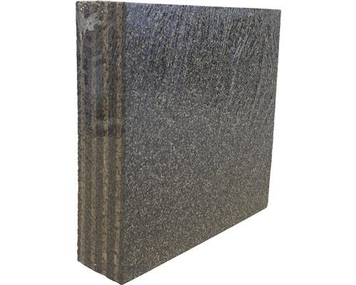 Tapis de protection phonique pour lave-linge 150x150cm
