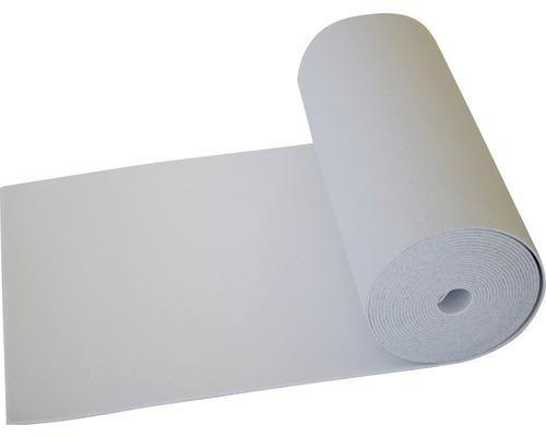 Papier peint isolant Papier ingrain Noma Therm Ready 10m x 0,5m x 4mm