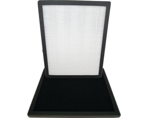 Kit de filtre pour le purificateur d''air HLRF 180-E