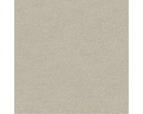 Papier peint intissé 104772 Evita Confetti marron