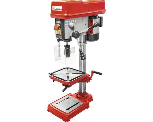 Tischbohrmaschinen & Standbohrmaschinen