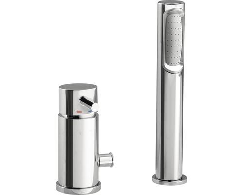 Set de mitigeur de baignoire OTTOFOND1781 S2000