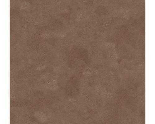 Papier peint intissé 58835 Tango Structure marron - HORNBACH Luxembourg