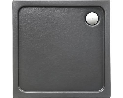 duschwanne 140x90