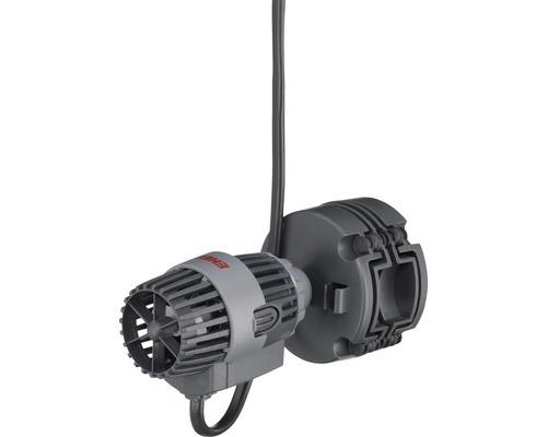 Pompe de circulation EHEIM streamON+ 3500