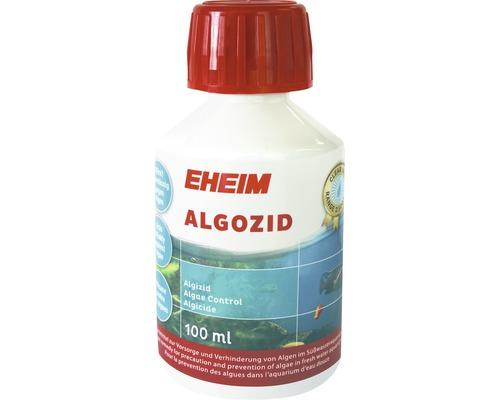 Algicide EHEIM Algozid 100 ml
