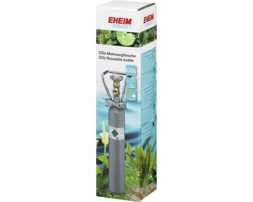 Bouteille consignée CO2 EHEIM 500 g