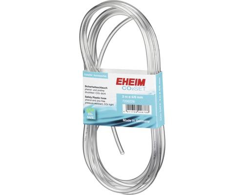 Tuyau CO2 EHEIM 4/6 mm 3 m