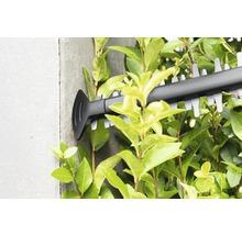 Akku-Heckenschere BOSCH AHS 55-20 Li Inkl. Handschuhe, Schutzbrille und Pflegespray-thumb-8