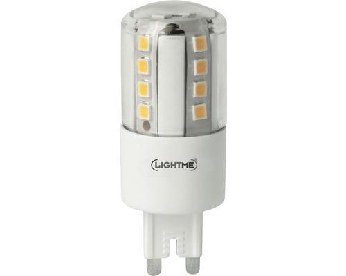 WMat W Chaud G94 Blanc K 2800 Lm 5 Led 47 600 Ampoule VpUGSqzM