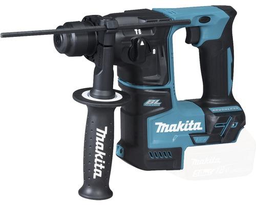 Akku-Bohrhammer Makita 18V DHR171Z, ohne Akku und Ladegerät