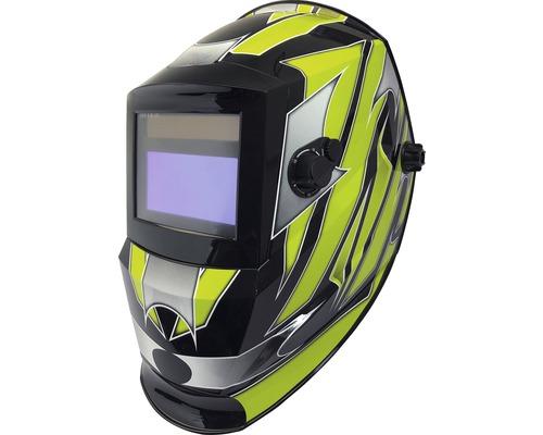 Masque de soudeur automatique CFH AS 841
