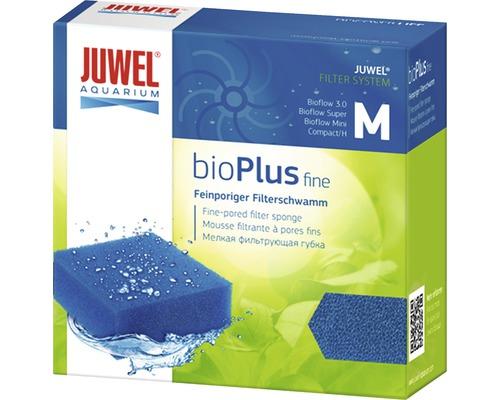 Fine éponge de filtrage Juwel Compact