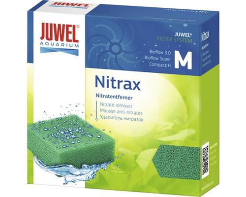 Éliminateur de nitrate Juwel Compact Nitrax