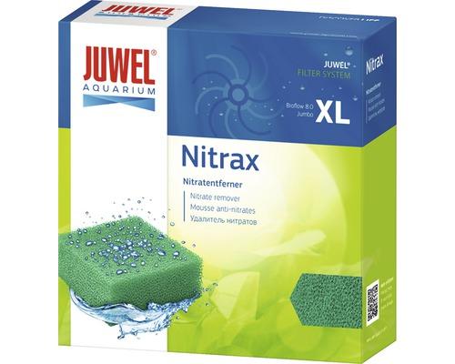 Solvant au nitrate Juwel Jumbo