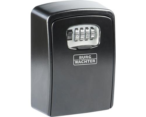 Schlüsseltresor Burg Wächter Key Safe 40 SB