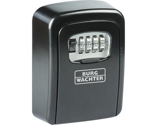Coffre-fort à clés Burg Wächter Key Safe 30 SB